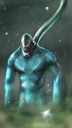 lurgyman by vijil