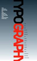 Typography - 2 by imsophia