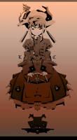 Lolita_C by lolita9