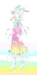 feel fine .. by lolita9