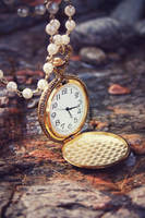clock1 by agigi111