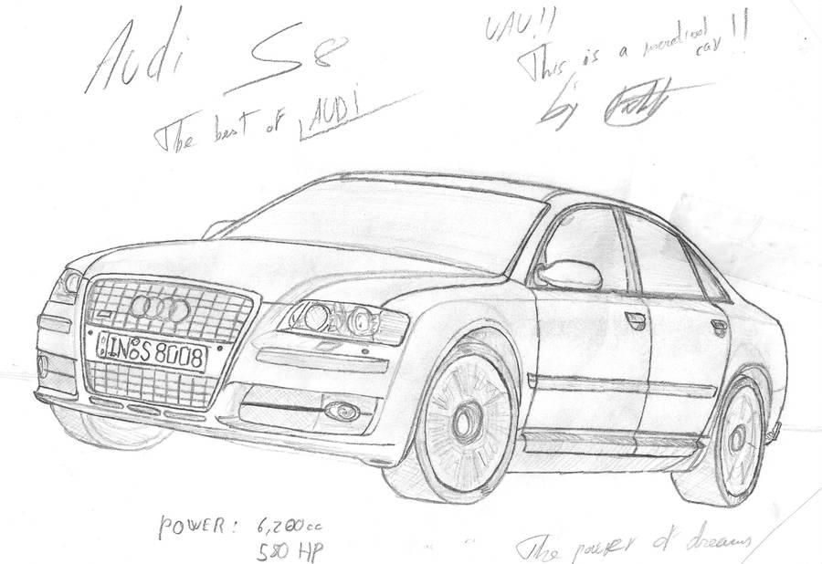 2006 Audi A6 Mmi Upgrade