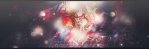 Amaterasu by akiochan5302