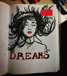 Dreams by EMlux