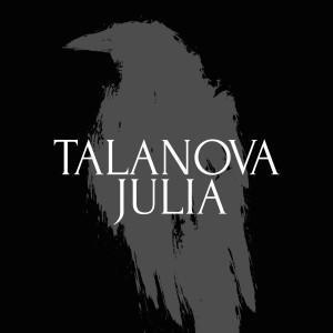 TalanovaJulia's Profile Picture