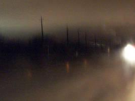 nightimpressions1 by kvnvk