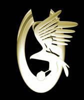 Confederation Logo by AStepIntoOblivion