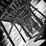 Vertigo by YOSHIMETAL