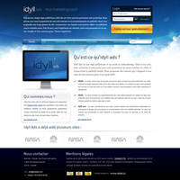 iDyll - PSD Available by miko434
