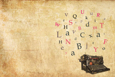 Type by Nour-XD