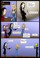 Accursed Cabinet-Page 45 by blackdahlia