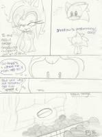 Sonadow: ALR pg 86 by Panderp123
