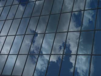 Windows Wallpaper by Lukjad