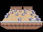 3d Links Awakening quadrant D2 by MithosKuu