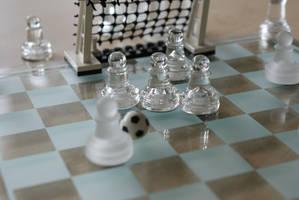 Soccer by DeinGewissen