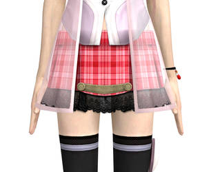 Serah's details 7 by carouette59