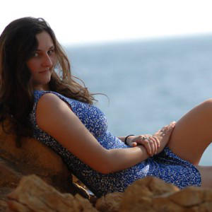 miss-prussia's Profile Picture