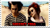 Sweeney Todd -1- by Mandspasm