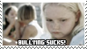 Bullying Sucks by Mandspasm