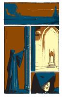Tavola di Prova by Eirwen980