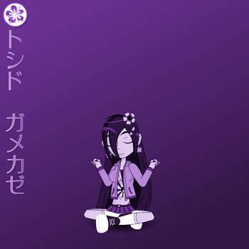 Spirit within my pride by ToshidoGamekaze