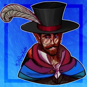 HootyHooArt's Profile Picture