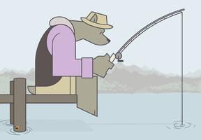 Fisher by IrontwistFiM