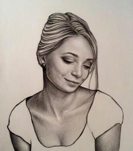Eluany's Profile Picture