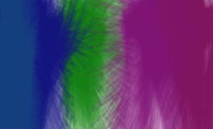 3 color tie die by mau5gurl01