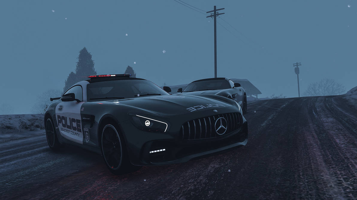 Gta5 2018-01-17 23-17-04 by cobraromania