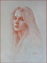 Valentino Radman - Antonia by ValentinoRadman