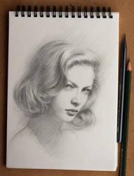 Lauren by ValentinoRadman