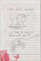 Journal Sketch pg 62 by Akemi-Hoshi532