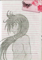 Journal Sketch pg 65 by Akemi-Hoshi532