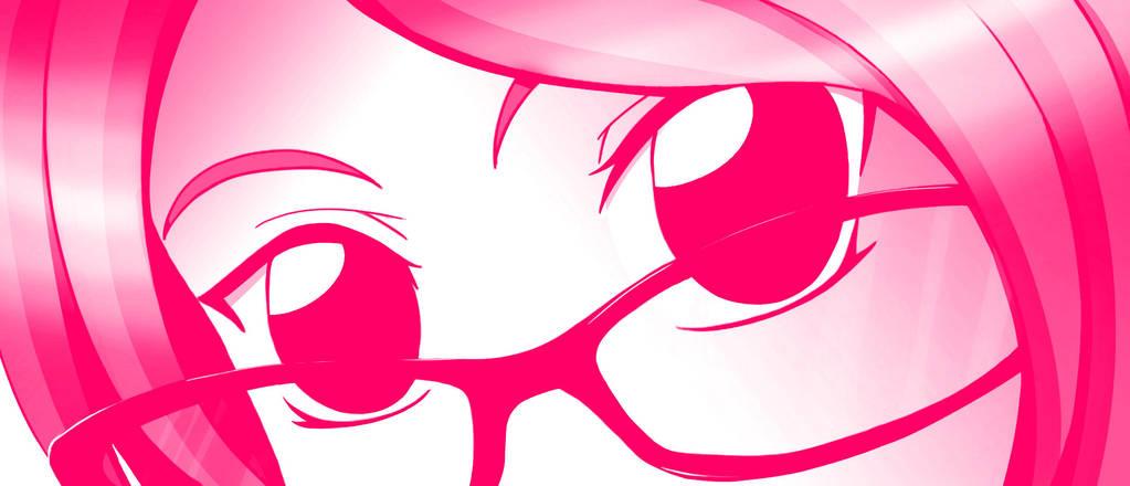 Akemi-Hoshi532's Profile Picture