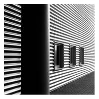 linear by anaumceski