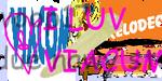 REELY GUD VIACUM STAYMP!!111 by woop17