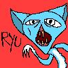 Icon for SnowyRyu by woop17