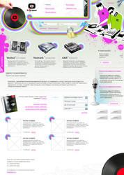 IDJNOW.ru store by roboflexx