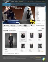 MyLGC.ru Gentlemen's by roboflexx