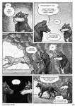 Blackfur's Tale - Page 59 by Kuuda
