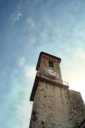 Tower by serega