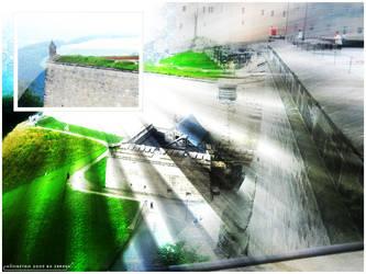 Koenigstein 2005 by serega