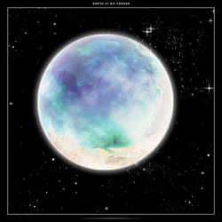 Planet v1 by serega