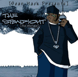 The.Stand.Out.Mixtape by smackmysterio619