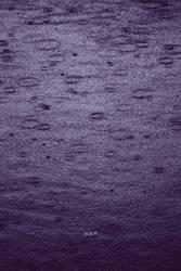 Purple Rain by Crigger