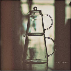 tea ? by estellamestella