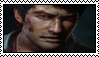 Nick Ramos Stamp by White-Knuckles
