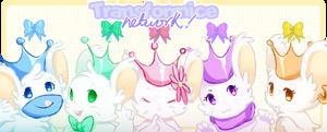 Transformice Network on Tumblr! by Minccinojuic
