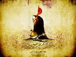 Al-arbaeen by ALzahra